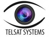 Telsat Systems