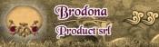 Brodona Product