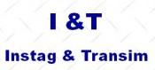 Instag & Transim Grup