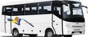 Inchirieri autocare, microbuze