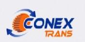 Conex Trans