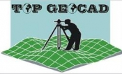 Consultanta topografie