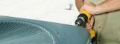 Consultanta aparate aer conditionat Constanta