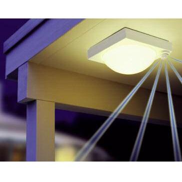 Sisteme iluminat