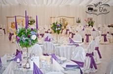 Aranjamente nunta Timisoara