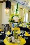 Aranjamente florale nunta Timisoara