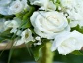 Aranjamente florale personalizate