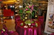 Decoratiuni evenimente business