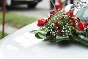 Decoratiuni pentru nunta Timisoara