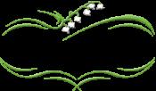 Rezervari locatii evenimente Timisoara