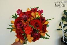 Buchete de flori Timisoara