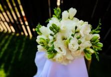 Flori nunta Timisoara