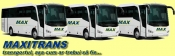 Transport international Suceava