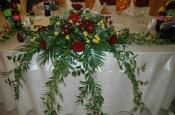 Aranjamente florale Constanta