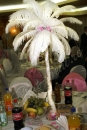 Decoratiuni pentru nunti