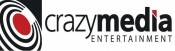 Crazy Media Entertainment