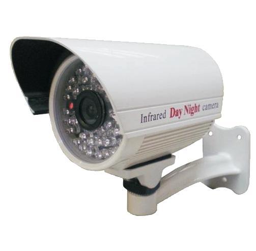 Camere de supraveghere analogice