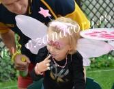 Organizare aniversari copii Brasov