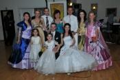 Ursitoare nunta Brasov