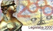Software legislatie 2000