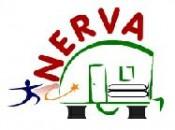 Nerva Prodcom