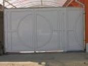 Usi termopan PVC