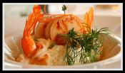 Restaurant Costinesti