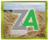 Z&A Logistic