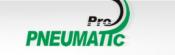 Pro Pneumatic