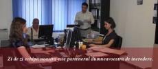 Firme contabilitate Bucuresti