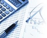Expertiza contabila Bucuresti