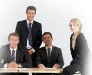 Servicii administrare personal Bucuresti