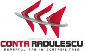 Conta Radulescu