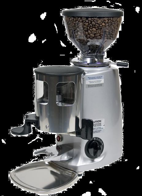 Rasnite de cafea