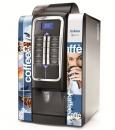 Automate vending cafea