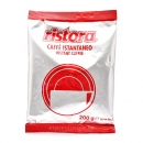 Cafea instant