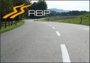 Proiectare autostrazi
