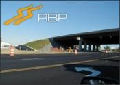 Proiecte drumuri