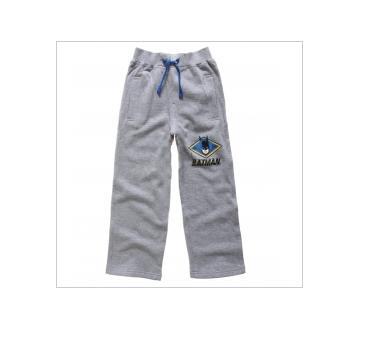 Pantaloni lungi baieti