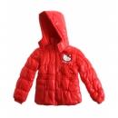 Jachete de iarna fetite