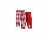 Pantaloni pentru bebelusi Timisoara