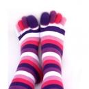 Masaj picioare Brasov