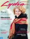 Revista Lydia
