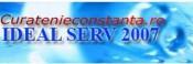 Ideal Serv 2007