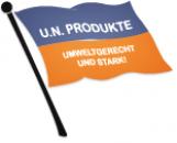 UN Produkte