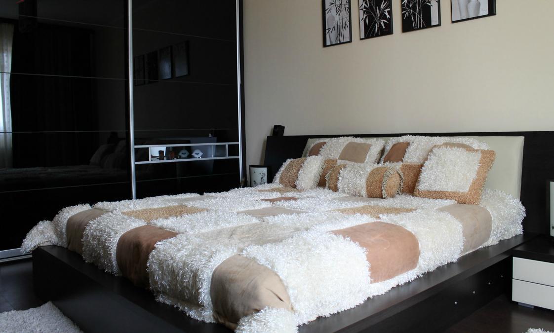 Mobila Dormitor Constanta