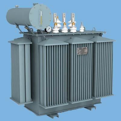 Uleiuri de transformator electroizolante