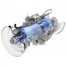 Uleiuri lubrifiere turbine