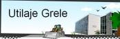 Utilaje Grele