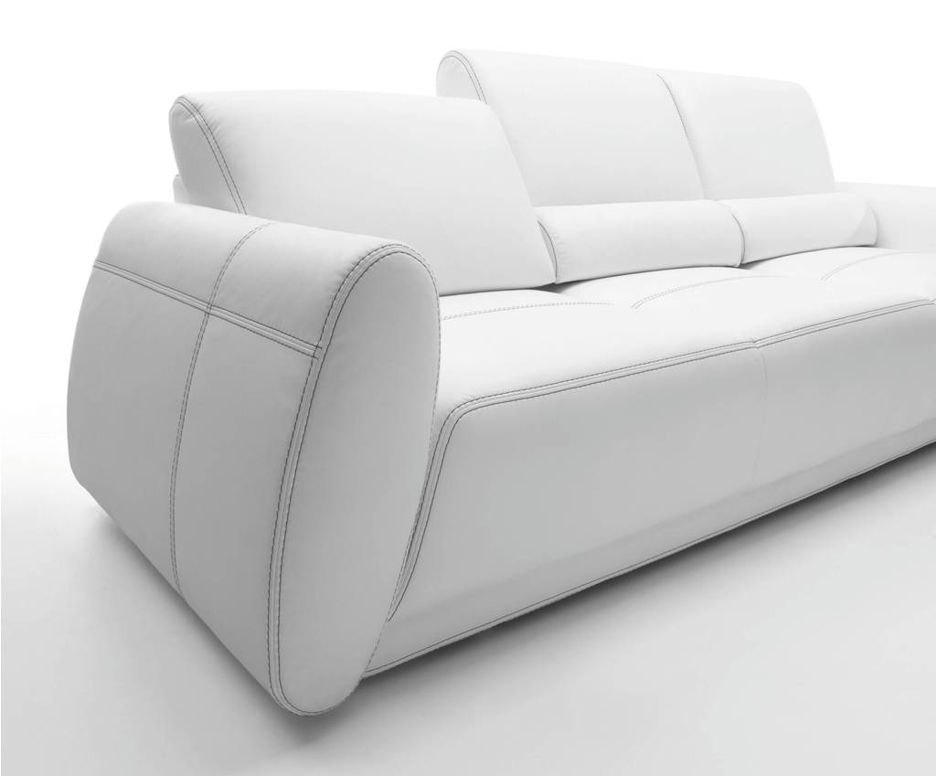 Canapele din piele - Canapele din piele